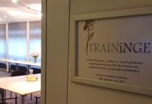 h nlp practitioner opleiding